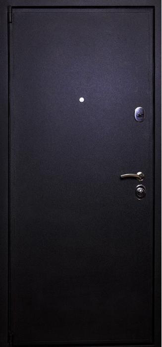 купить входную дверь в черных грязях